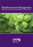 Reimbursement Management