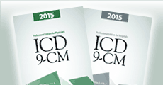 5% off Coupon Code at ICD9codebooks.com