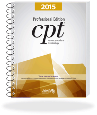 off Coupon Code for CPT Professional 2015