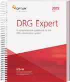 2015 DRG Expert