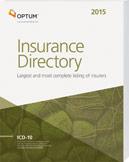 Ingenix Insurance Directory 2015