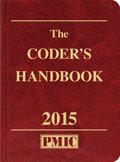 PMIC Coder's Handbook 2015