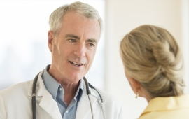 Road to 10: The Small Physician Practice's Route to ICD-10