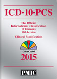 PMIC ICD-10-PCS 2015