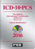 ICD-10-PCS 2016