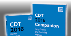 5% off Coupon Code at CDTcodebooks.com