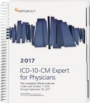 5% off Coupon Code at ICD10codebooks.com