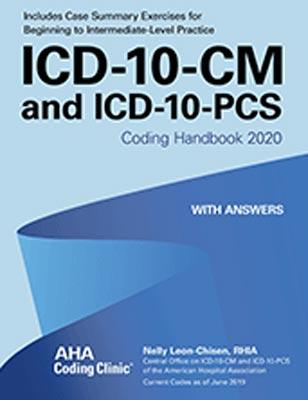 https://www.medicalcodingbooks.com/product/icd10-coding-handbook-answers/