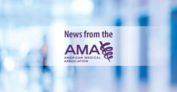https://www.ama-assn.org/delivering-care/public-health/covid-19-2019-novel-coronavirus-resource-center-physicians