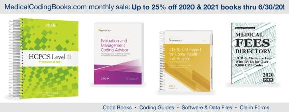 up to 25% of 2020-2021 books!
