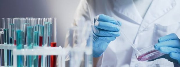 How Does Outsourcing Toxicology Billing Maximize Revenue Collection?